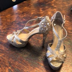 Gianni Bini Party heels